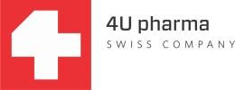 4u-pharma-logo