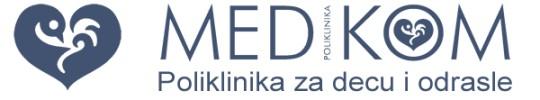 Poliklinika-Medikom-Logo2
