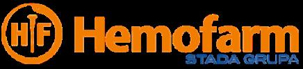 HF-logo-srb