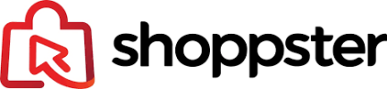 shoppster